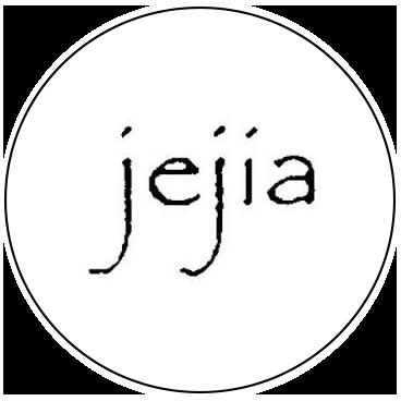 jejia