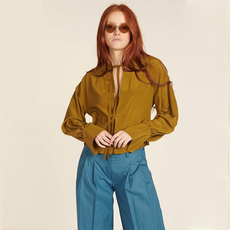 Anna Shirt