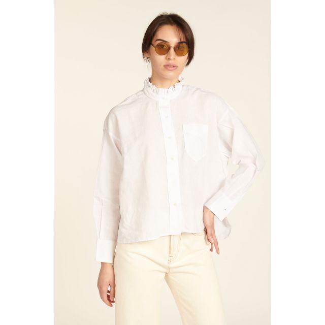 Meli Shirt