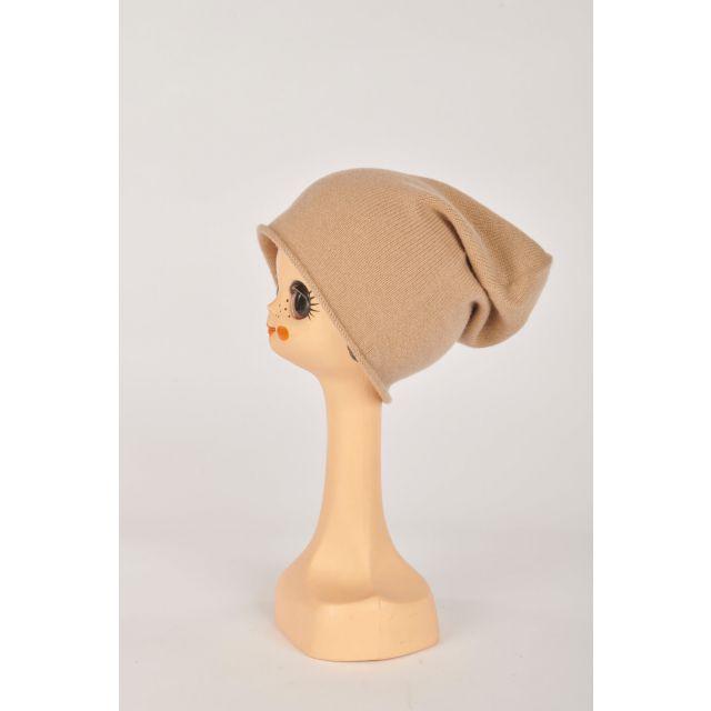 Cappello Caimano