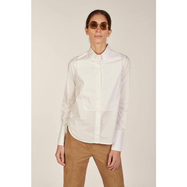Camicia Milaura in cotone