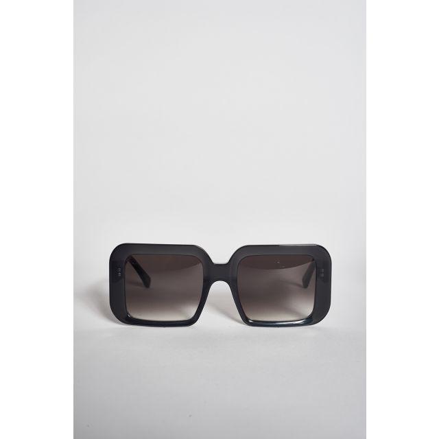 black square dallas sunglasses