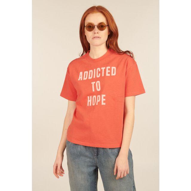 T-Shirt Elie