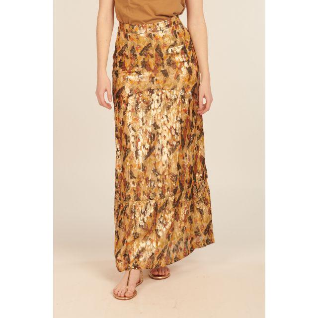 Galina Skirt