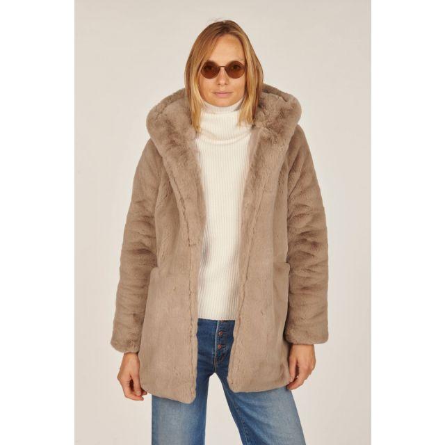 Maria jacket