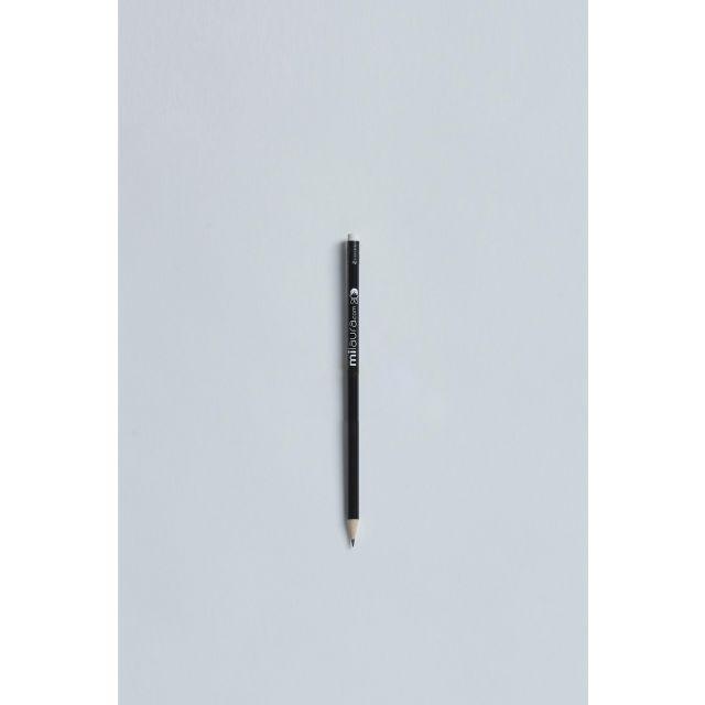matita nera milaura