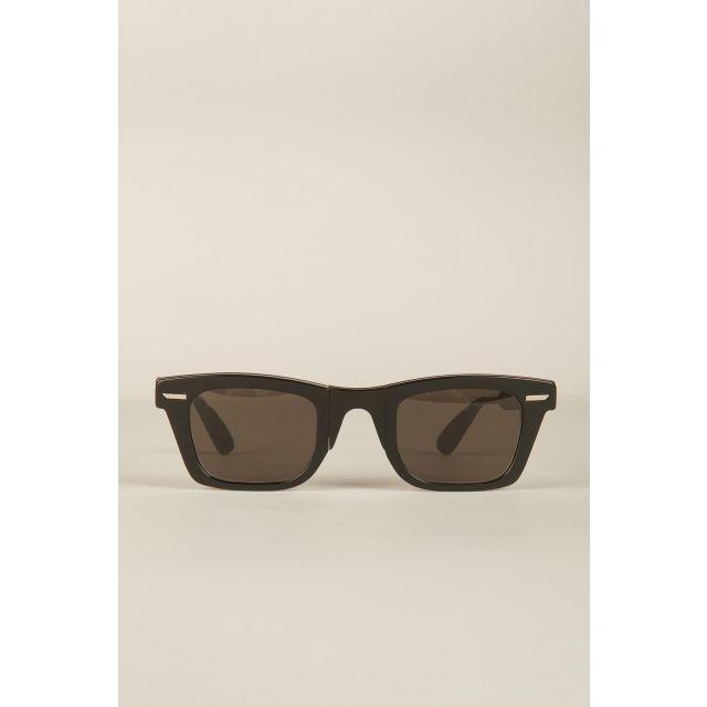 Rectangular Nemesis sunglasses