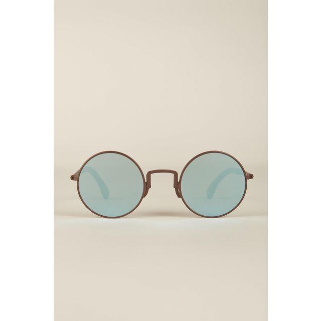 Round Tytus sunglasses
