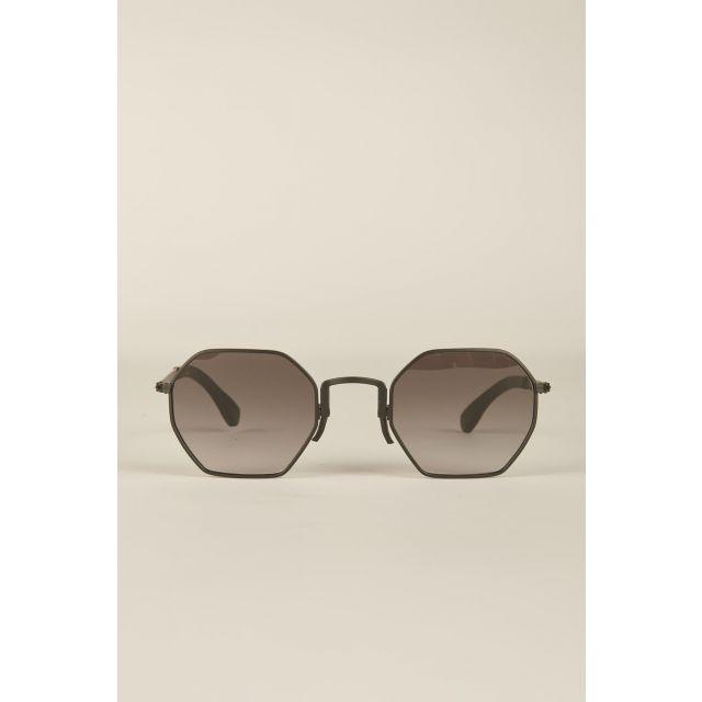 Octagonal Tytus sunglasses