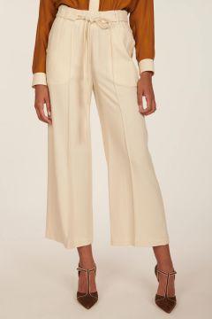 Pantalone coulisse