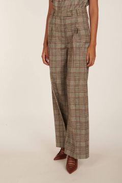 Pantaloni Galles