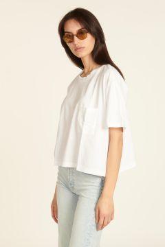 Boxi T-Shirt