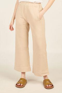 Camel Penny Tracksuit Pants