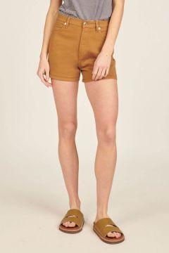 Camel Magical Shorts