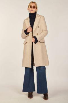 Masco coat