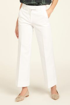 Pantaloni Melody Denim