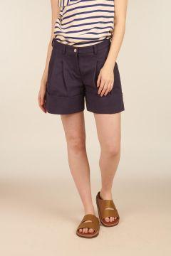 Jejia Blue Shorts