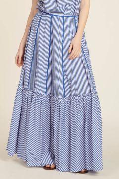 Striped Sophie Skirt
