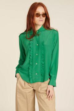 Camicia Romi