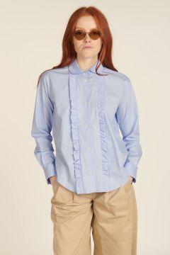Romi Shirt
