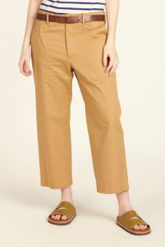 Camille Trousers
