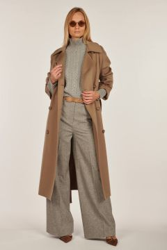 Trench Colette