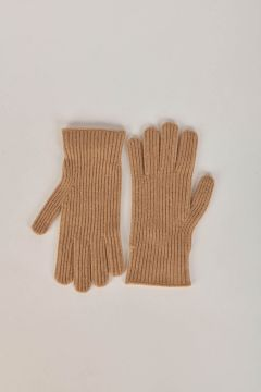 Lea gloves