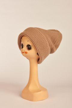 Cambio hat