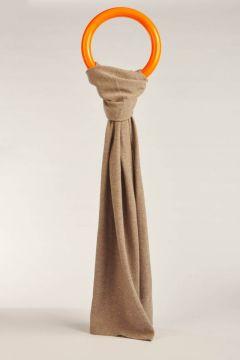 Cumin Autore scarf