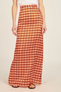 Aissa Long Skirt
