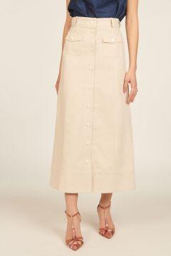 Tatiana skirt