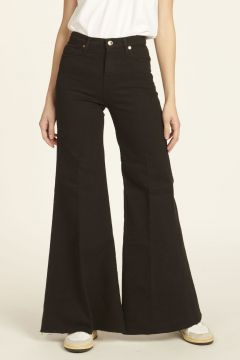 Flared Anna Jeans