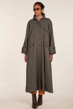Jackie coat