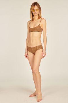 Bikini due pezzi Carolina Arrows