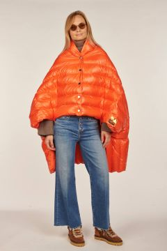 Mantella Sygylogy arancione
