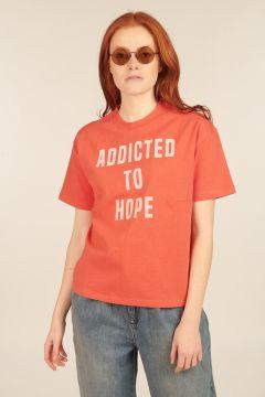 Elie T-Shirt