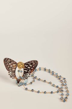 Mariposa butterfly glasses