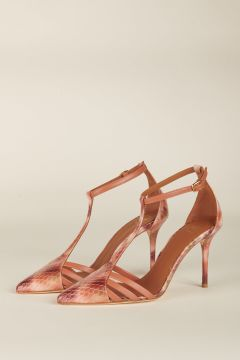Ila Sandals