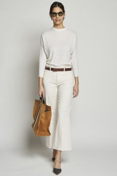 Ivory India Jeans