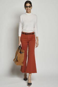 Burnt India Jeans