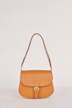 Big Flaneur bag