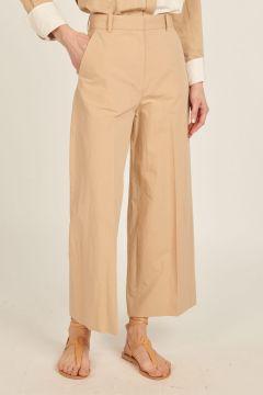 Talan cropped pants
