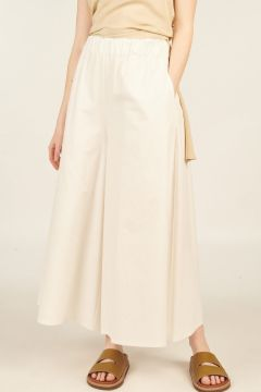 Gaucho Oversized Trousers