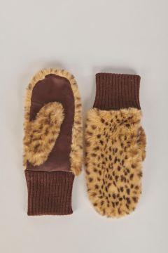 Madina gloves