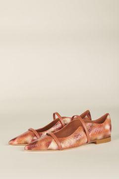 Maureen Ballet Flats