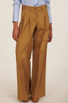 Katherine tailored trousers
