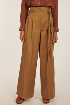 Pantalone Sophie Pinces