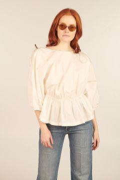 Angela Shirt