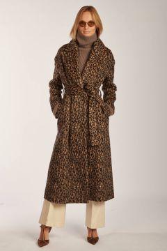 Mia spotted coat