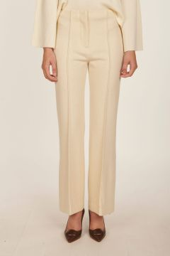 Enea white pants